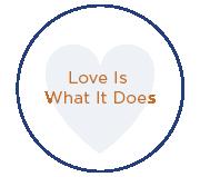 img-mission-love